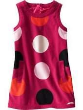 Gap MOD Polka Dot Jumper Dress Size XXL NWT