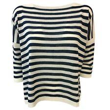 4b7dd39daf T-shirt, maglie e camicie da donna maniche a 3/4 taglia XS ...