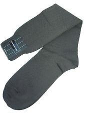 Ermenegildo Zegna Uomo Calze lunghe - Long socks