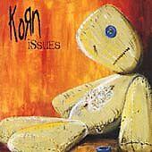 Korn - Issues (Parental Advisory, 1999)