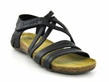 Loints of Holland Sandale 31244 black