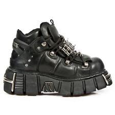 Casual schoenen | eBay