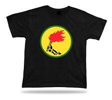 ZAIRE FLAG democratic republicof the congo souvenir Funny Tshirt Classic Apparel