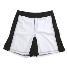 Training Mma, Bjj, Martial Arts, Shorts
