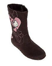 Hello Kitty Lil Sophia Boot - Infant/Toddler Girl Sizes 5-10 - MSRP  $48
