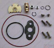 Peugoet Citroen Ford Mazda GARRETT turbo turbocharger repair kit GT1544V 753420