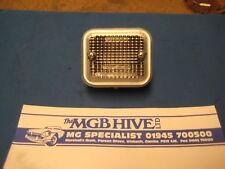 MG NEW MGB & MIDGET LUCAS REVERSING LAMP ASSEMBLY ALSO FITS JAGUAR E TYPE  v2c