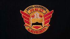 STAR WARS X-WING RED LEADER SWEATSHIRT
