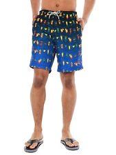 643ffe15b4 item 5 NEW Tommy Bahama swim trunks board shorts Baja Happy Hour Small 30  Medium 32 34 -NEW Tommy Bahama swim trunks board shorts Baja Happy Hour  Small 30 ...