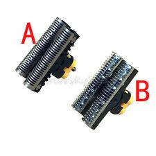 Shaver Replacement FreeGlider Cutter Block For BRAUN 3&5 Series 30B 31B 31S 51S