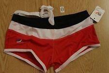 WANGJIANG WJ Men's Swimming Trunks,Boxer Shorts