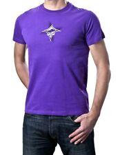 JP - Wings (lila) - T-Shirt  *** 50% reduziert ***
