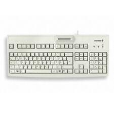Cherry RS 6700 USB Smartboard xx44 g83 -6744 luaus 0/09 Card Reader Deutschland * NEU *