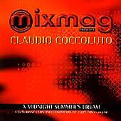 Mixmag Live: Claudio Coccoluto, Claudio Coccoluto, Very Good