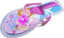 Disney Frozen Sandalen Sandaletten Sommer die Eiskönigin für Kinder rosa,  Kids