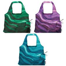 ChicoBag® VITA Watercolor Collection Reusable Bag