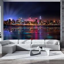 VLIES FOTOTAPETE * 3 Farben zur Auswahl * TAPETEN NEW YORK 10110904-62
