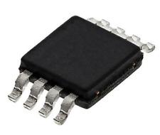 IRF7413ZTRPBF Fnl 5 X MOSFET N CH 30V 13A SOIC-8
