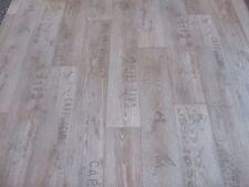 Fußbodenbelag In Küche ~ Bodenbelag küche günstig kaufen ebay