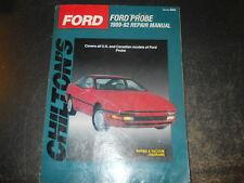 1986 84 82 80 CHILTON'S VACUUM DIAGRAMS IMPORT CARS