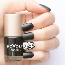 Moyou London Stamping Polish 9ml 5-Free nail polish