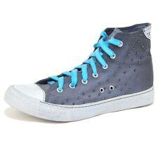 61495 sneaker STUDS WAR CLANCY   scarpa donna shoes women