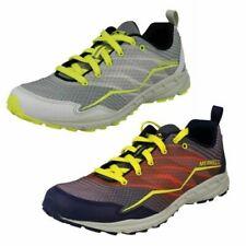 Merrell señora botín de senderisml trekking zapatos outdoor trekking zapatos Jungle MOC 033
