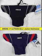 ARENA #AJT8254 Boy Junior Swimwear /Swim Brief (many color / size) FREE SHIPPING