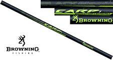 Browning Black Magic® Carp 11m Wettkampfrute / Kopfrute