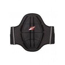 Büse Outlast cintura renale con inserti elastici e taglio ergonomico