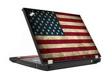 LidStyles Printed Vinyl Laptop Skin Protector Decal IBM Lenovo ThinkPad T430s
