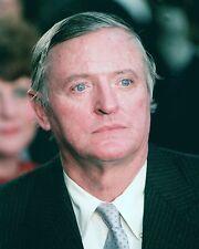 William F. Buckley Jr. attends President Ronald Reagan Inauguration Photo Print