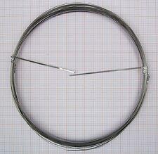 Originale Kanthal DSD, D & A Filo Resistivo Piatto Ribbon, 9m/6m/3m