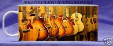 Música Taza Folk Acoustic Guitar Strings