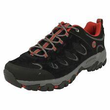 Zapatillas para hombre Merrell Caminar