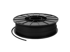 Gummi Rubber (TPU+TPE Compound) 3D Druck Filament 1.75mm 1000g viele Farben