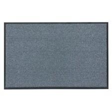 Classic Clean Schmutzfangmatte Türmatte Schmutzmatte Schmutzfang grau