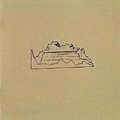 Jose Gonzalez - Veneer  (CD)
