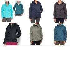 Under Armour Women's Sienna 3in1 Jacket winter coat
