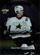 1997-98 Donruss Limited Hockey Card Pick