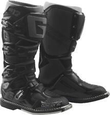 2019 Gaerne SG-12 Men's Motocross Boots - Black