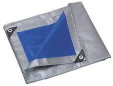 BACHE ULTRA LOURDE PROTECTION  250gr/m2 - 5X8m PRO