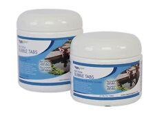 Aquascape® Pond Beneficial Bacteria Bubble Tabs