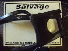 SUZUKI GSXR 750 2004 2005 K4 K5:SWING ARM:USED MOTORCYCLE PARTS