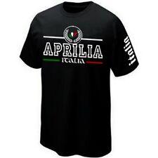 T-Shirt APRILIA ITALIA italie Maillot ★★★★★