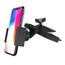 Für T-Mobile Handys Premium Auto Halterung CD Player Schlitz Handyhalter B1B