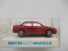 Rietze: Ford Mondeo Ghia Nr.10880 (GK28)