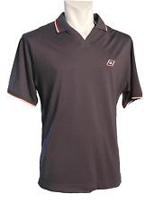 Lotto Poloshirt Maglia T-Break - Poloshirt - Polohemd - Größe M - D0918