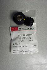 Joyner Viper Trooper Renegade 800 1100 Knock Sensor Chery Engine