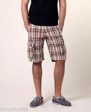 PANTALON CORTO LOIS MEN Pantaloncini Pantalons Shorts Pants Hosen Kurz Bermudas